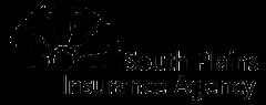 South Plains Insurance Agency
